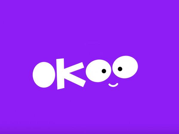 Okoo, la nouvelle plateforme de France Télévisions débarque sur les Freebox