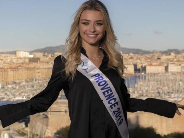 Miss France 2020: qui sont les candidates les plus suivies sur Instagram?