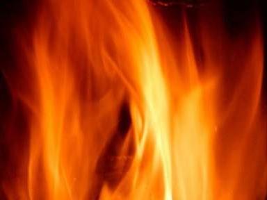 Trois personnes intoxiquées au monoxyde de carbone à Comines