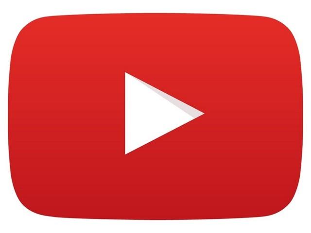 GitHub : la suppression de l'outil de téléchargement YouTube-DL provoque un tollé