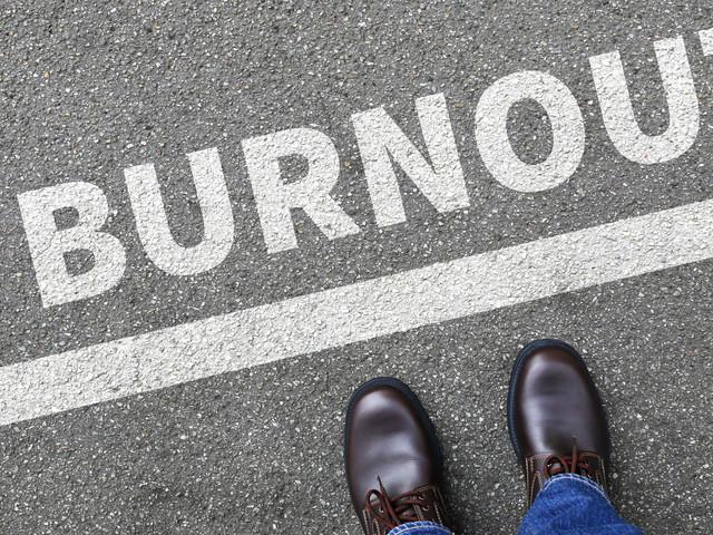 5 conseils pour définir et venir à bout du burn-out