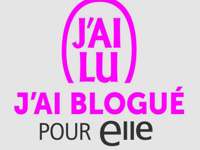 Programme des Editions J'ai lu pour Elle 2018