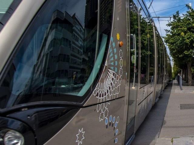 Tram'bus: Un seul ticket pour vos déplacements de Salé à Témara
