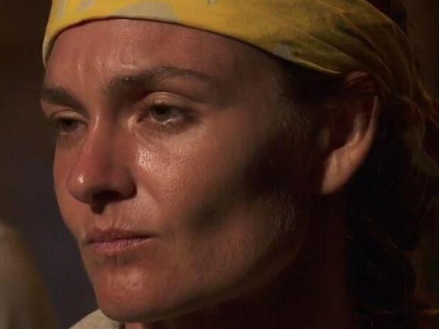 Elodie éliminée de Koh-Lanta, les Armes secrètes, immense regret, elle brise le silence