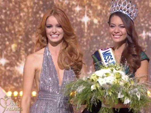 Miss France : la prochaine élection fait une énorme polémique !