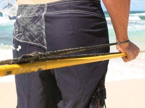 VIDEO.Marseille: Des braconniers de poissons dans les Calanques vont-ils payer un demi-million d'euros pour préjudice écologique?