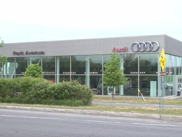 En vidéo : acheter une voiture au temps de la COVID-19