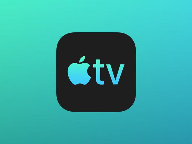 A quelques jours du lancement de son service SVOD, Apple TV débarque sur Amazon Fire TV