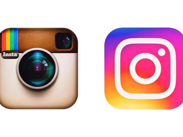 Instagram durcit ses règles : les moins de 13 ans sur la touche