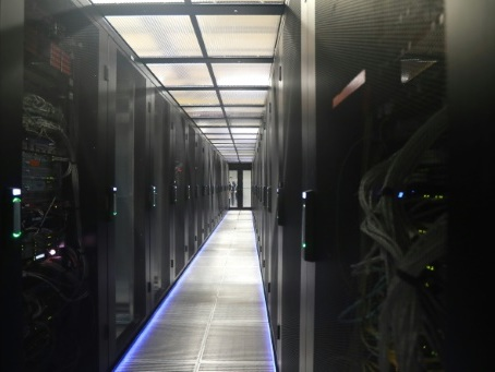 Intelligence artificielle: l'UE va actualiser son logiciel
