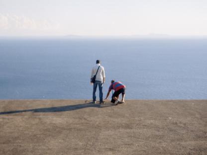 «Escales» ou «Écrans» documentaires ? Deux festivals vous attendent à La Rochelle et Arcueil…