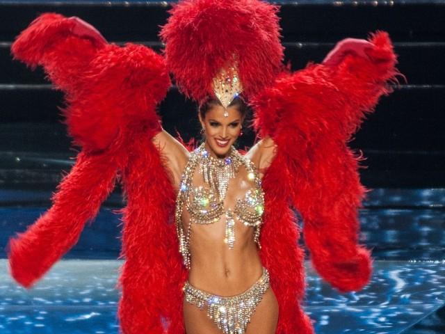 Le jury complet de Miss France 2021 enfin dévoilé