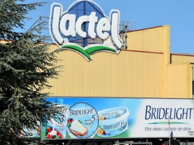 La justice déboute le PDG de Lactalis contre France Télévisions