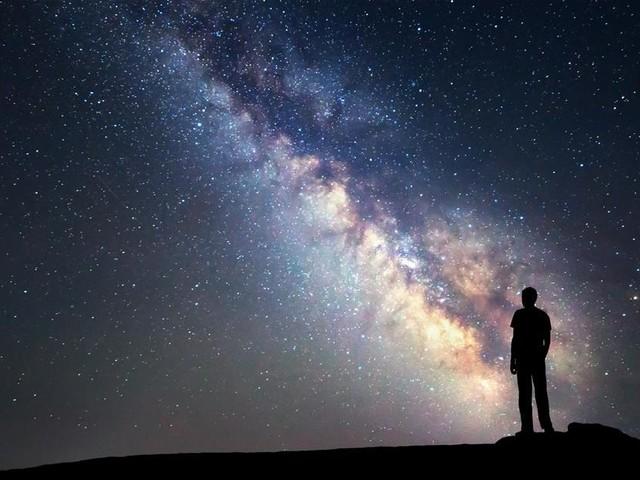 Des chercheurs identifient le premier corps du Système solaire d'origine extrasolaire