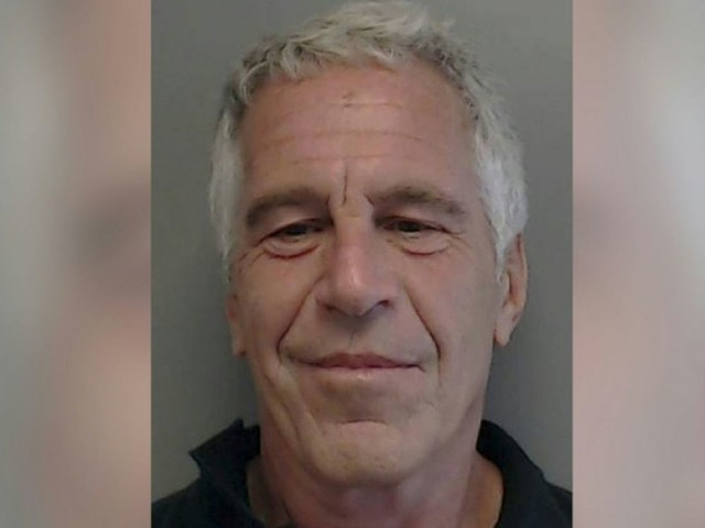 Jeffrey Epstein a agressé sexuellement des mineures jusqu'en 2019, selon une procureure