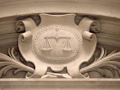 Délai trop long avant son procès en appel: libération d'un homme condamné pour l'assassinat de son ex-compagne