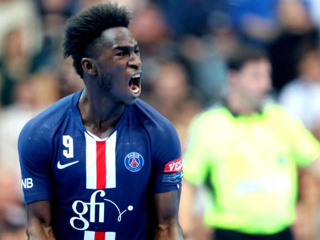 Hand: Paris accroché mais vainqueur d'Aix, Nantes déroule contre Ivry en Starligue