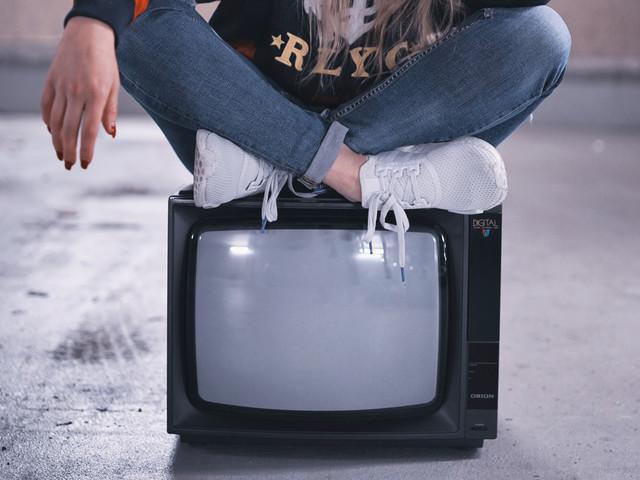 Apple TV+ entre dans l'histoire aux Critics' Choice TV Awards