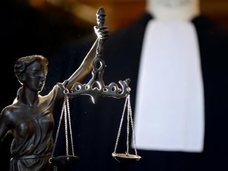 Aux assises de la Drôme, un procès terroriste qui ne dit pas son nom