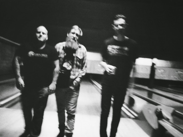 Cloakroom : nouvel album / nouveau single dévoilé