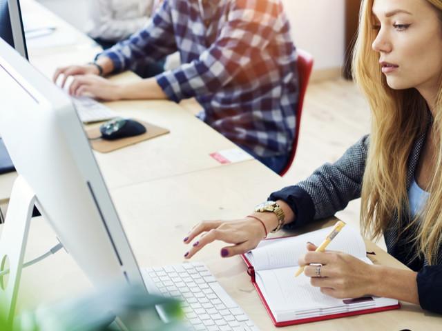 Adapter son projet professionnel pour répondre aux besoin des entreprises