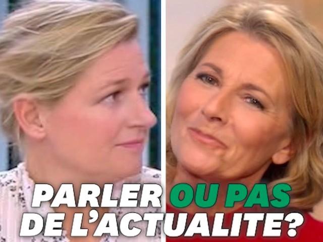 """Pour la promo de """"J'accuse"""", France 5 déprogramme Garrel... mais diffuse Dujardin"""