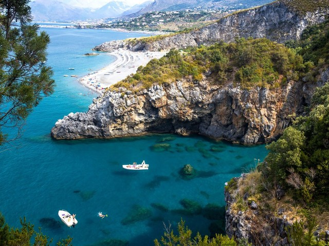 L'inquiétude grandit chez les proches de Simon Gautier, disparu au sud de l'Italie