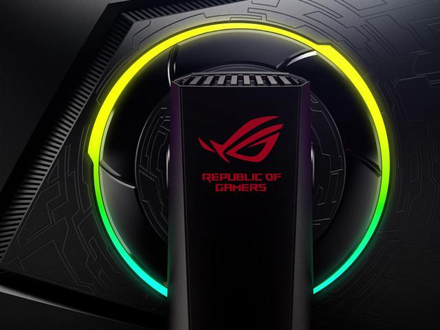 Vente flash : 100€ de réduction immédiate sur cet écran de PC gamer Asus