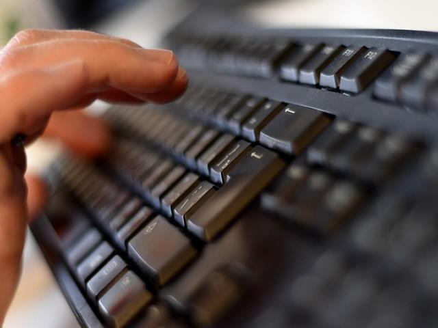 LA QUESTION SEXO - Comment faire pour que mon ado n'aille pas sur des sites pornographiques ?