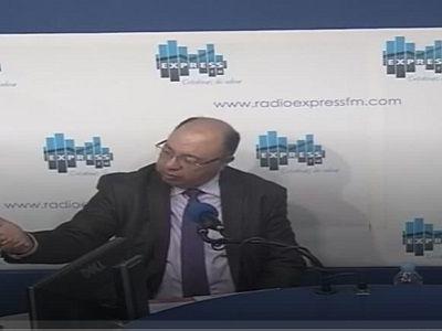 Sami Battikh : 500 millions de dinars d'investissements en cours pour l'OMMP