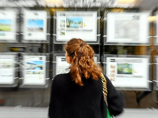 Rodez. Aveyron : le marché immobilier ruthénois ne s'est jamais aussi bien porté