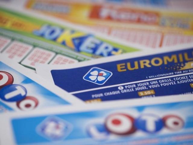 FDJ: Résultat Euromillions tirage du vendredi 5 juin 2020