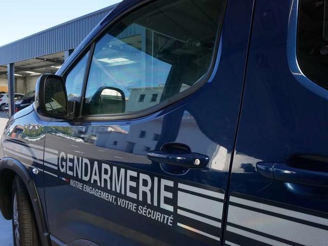 Lot-et-Garonne : il frappe sa compagne et malmène son petit garçon de 3 ans