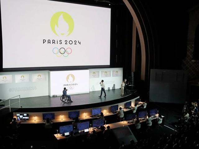 JO 2024 : Lancement des travaux du futur village olympique et paralympique en Seine-Saint-Denis