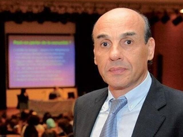 Affaire Hajar Raissouni: Le docteur Chafik Chraibi déplore le manque de soutien des confrères au médecin condamné