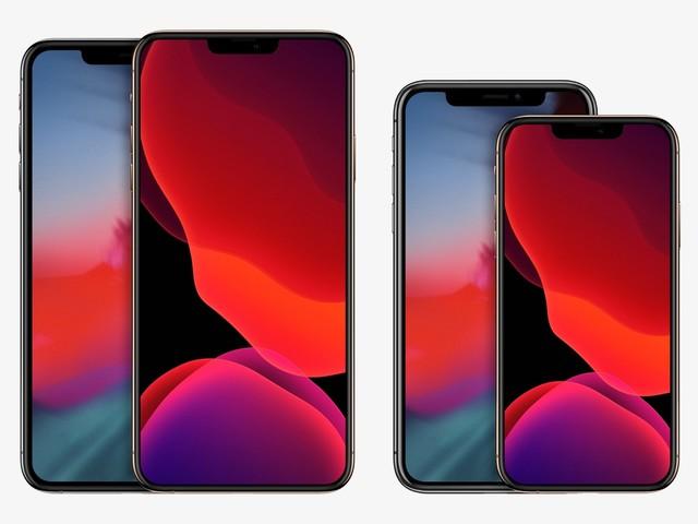 iPhone 2020: une plus grosse batterie dans les prochains modèles?