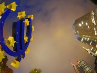 Chronique d'une crise financière annoncée(16): comment se préparer?