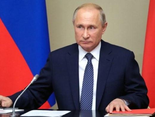 L'influence de la Russie dans le monde: Et l'Afrique dans tout ça?