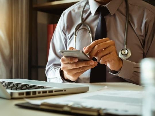 Cureety lève 1,2 million d'euros pour suivre à distance les patients souffrant de maladies graves
