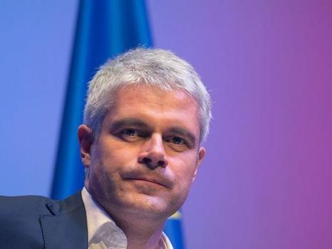 Élection de Wauquiez: le nouveau patron de LR ne convainc pas les Français