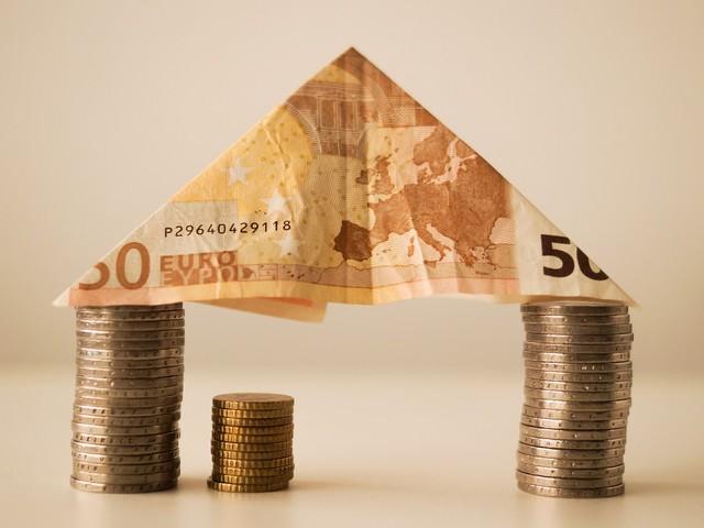 Comment trouver les meilleures offres de crédit immobilier en ligne?