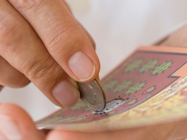 Les jeux d'argent ont détruit mon père et notre relation - BLOG