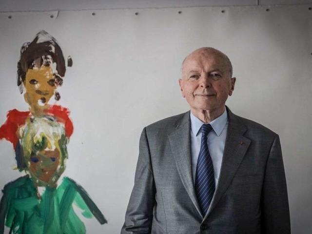 À la veille de son départ, le Défenseur des droits encourage les Français à saisir l'institution