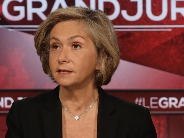 Harcèlement dans les transports : Pécresse annonce sur RTL des mesures sécuritaires