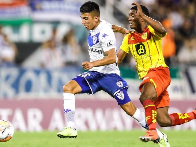 Mercato - OM : Pablo Longoria est passé à l'action pour Thiago Almada !