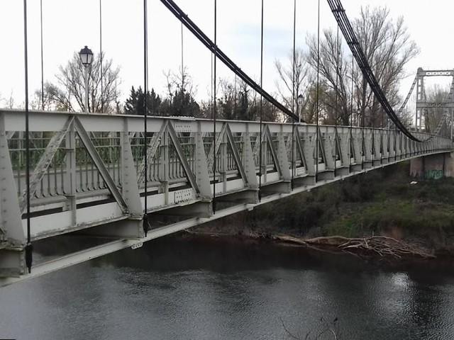 DIRECT. L'effondrement d'un pont à Mirepoix-sur-Tarn a fait au moins un mort, selon le préfet de Haute-Garonne