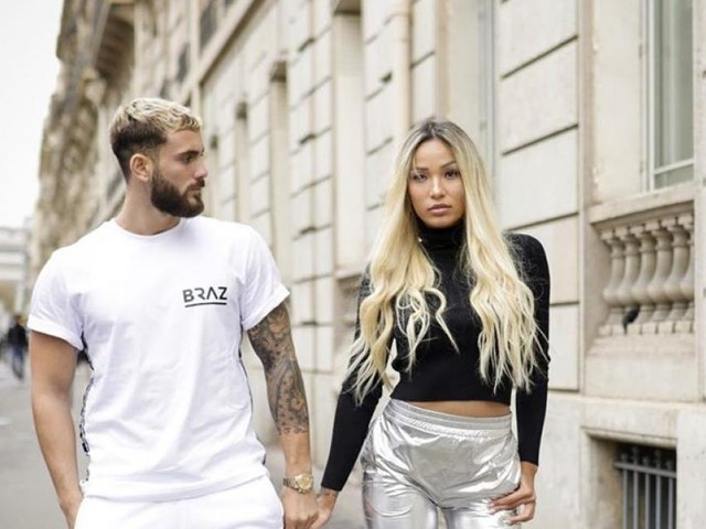 Illan (Les Anges 12) officiellement séparé de Yumee, on sait pourquoi (PHOTOS)