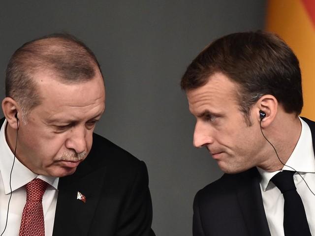 Sommet de l'Otan : les sujets de discorde ne manquent pas