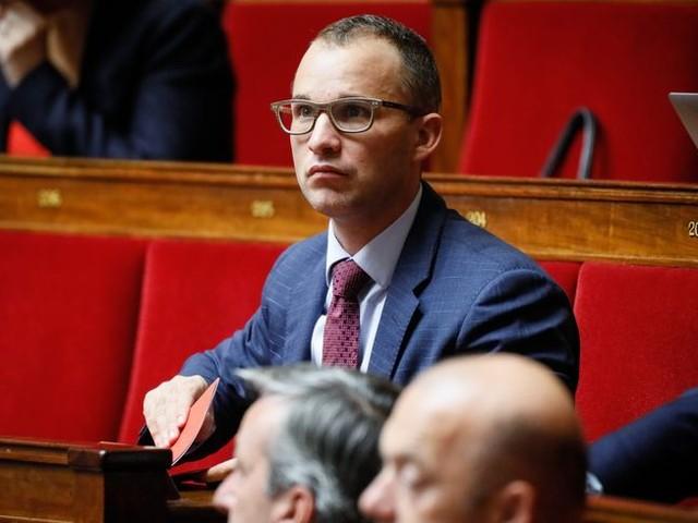"""Fin de mission pour Ségolène Royal : """"une bonne nouvelle pour les pôles,"""" réagit Christophe Naegelen"""