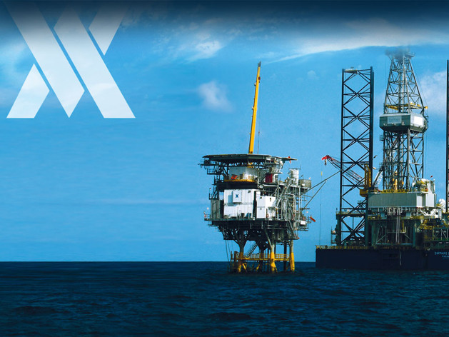 Pétrole : Vaalco dope sa production au Gabon